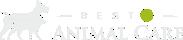 best4animalcare-logo-2